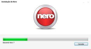download programa nero 7 completo gratis